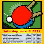 ID_Chinatown_TableTennisTournament Poster 2017