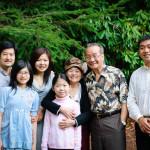 Rusheng, John and others